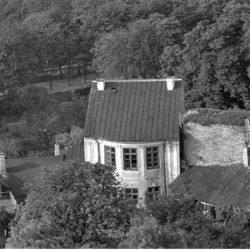 neitsitorn 1930