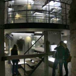 Kiek in de köki 5.korrus