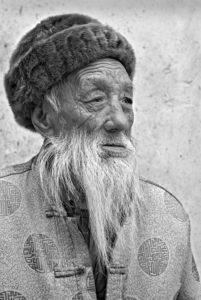 f_yunnan_habemega mees