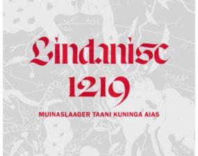 Tallinn 800 muinaslaager