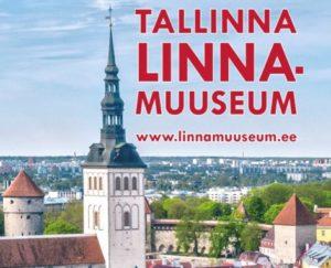 Tallinna Linnamuuseumi voldik 2019