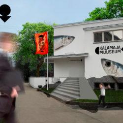 Kalamaja_muuseum_LOGO_C_02