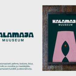 Kalamaja_muuseum_LOGO_D_01