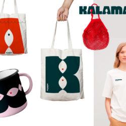 Kalamaja_muuseum_LOGO_D_03