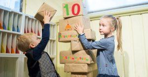 7.-28. september: <br>Lastemuuseum tähistab juubelit!
